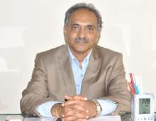 Prof.S.H.Patel