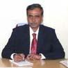 Prof. E. Chitrashekar